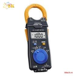 Ampe kìm HIOKI 3280-10F AC 1000A, True RMS | TKTech Co,.Ltd