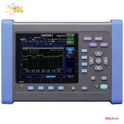 Máy đo chất lượng điện HiokiPW3198