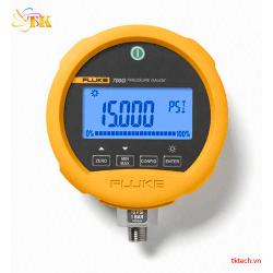 Đồng hồ đo áp suất Fluke 700G