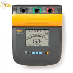 Máy đo điện trở cách điện Fluke 1550C FC (Fluke Connect)