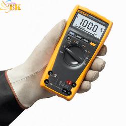 Đồng hồ vạn năng Fluke 179 True RMS Multimeter