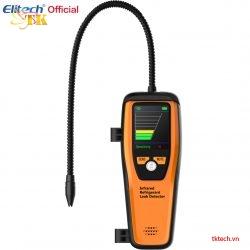 Nhiệt kế tự ghi Elitech CLD-100