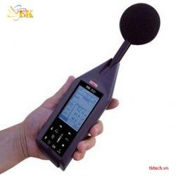 Máy đo độ ồn Kimo DB200