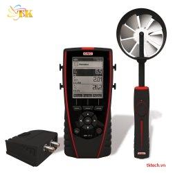 Máy đo đa năng Kimo MP210