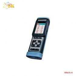 Máy phân tích khí thải Kimo E4500-NP