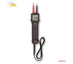Máy kiểm tra điện áp Amprobe VPC-31