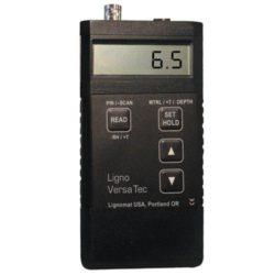 Máy đo độ ẩm gỗ Ligno-VersaTec