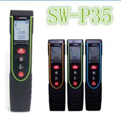Bút đo khoảng cách SNDWAY SW-P35