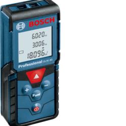 Máy đo khoảng cách Bosch GLM 40
