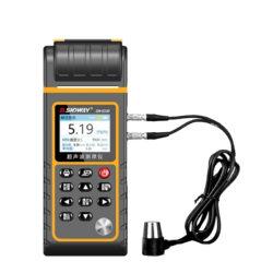 Máy đo độ dày siêu âm Sndway SW-6530