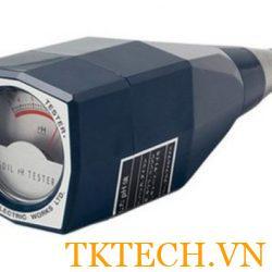 Máy đo pH đất Takemura DM13