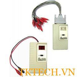 Máy test cáp mạng Lutron CB-933