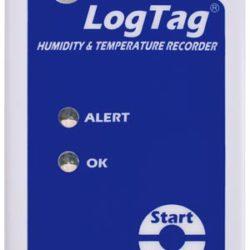 Nhiệt kế tự ghi Logtag HAXO-8