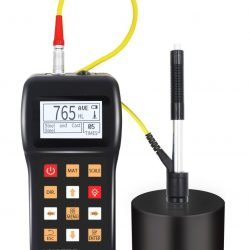 Máy đo độ cứng Huatec RHL-40B