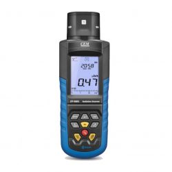 Máy quét bức xạ CEM DT 9501