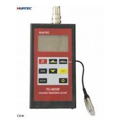 Máy đo độ dày lớp phủ từ tính Huatec TG8831FN