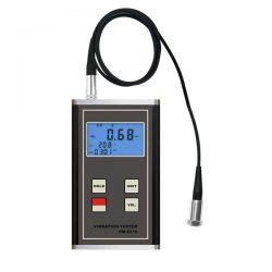 Máy đo độ rung Total Meter VM-6370